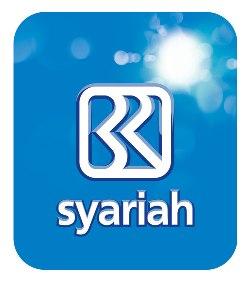 Logo BRI Syariah