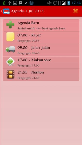 Screenshot_2014-11-20-17-46-03