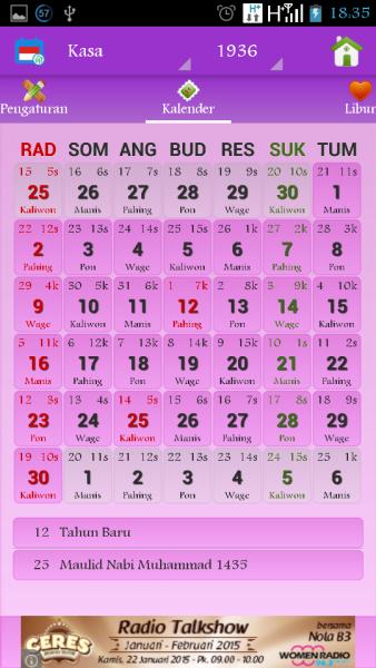 Screenshot_2015-01-21-18-35-09