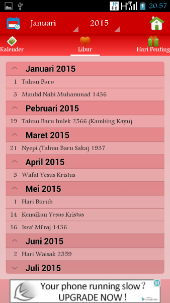 Screenshot_2015-01-22-20-57-53