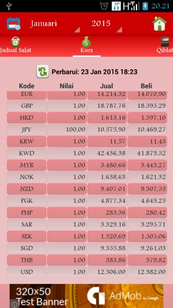 Screenshot_2015-01-23-20-21-14